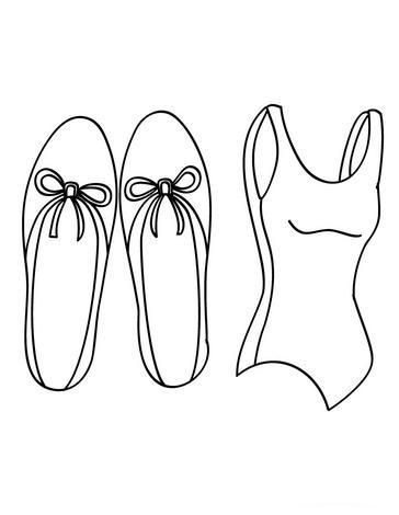 раскраски одевалки для девочек