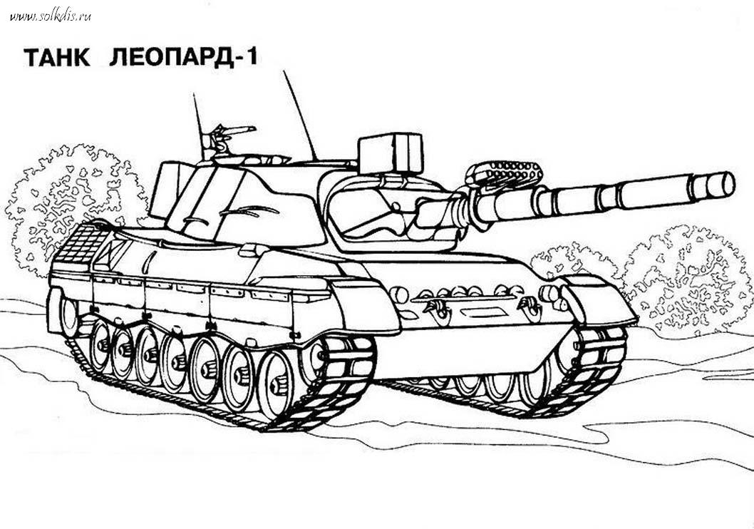 World of tanks в израиле