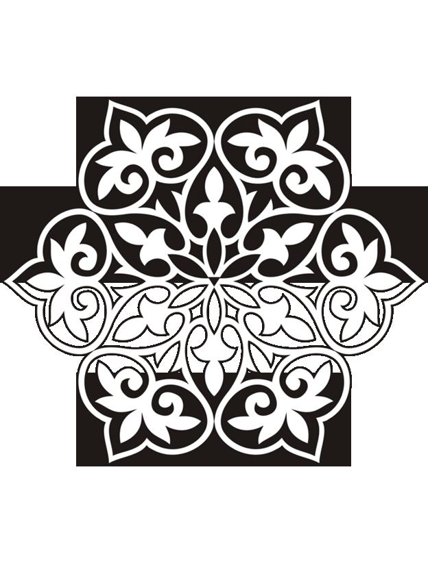 Узоры для вязания спицами с описанием и схемами - Мой секрет